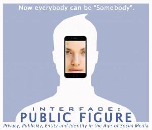 Public Figure poster